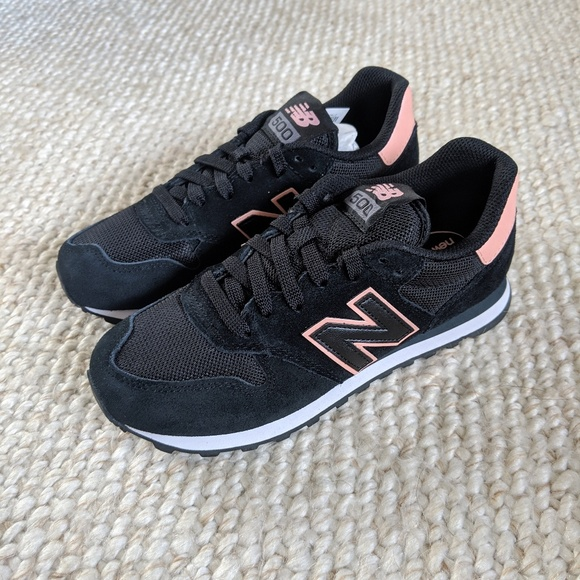 62a85afbeef70 New Balance Shoes | 500 85 | Poshmark